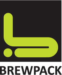 Brewpack